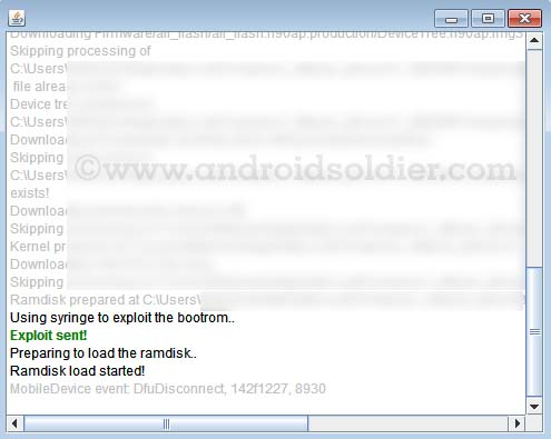 How To Remove bypass ICloud ID on Iphone 4 ~ Mods Firmware