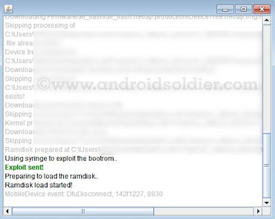 How to remove Icloud account from iphone 4