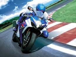 2015 Motor Oyunu Kral 2015