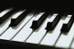 APRENDA PIANO