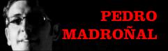 Pedro Madroñal - Trabilitran