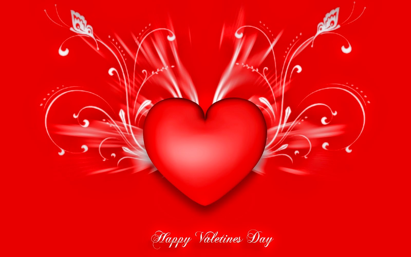 Happy Valentines Day 2015 Poems