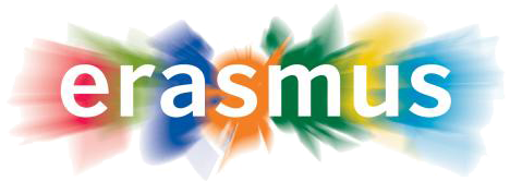 Programas Erasmus Johan Carballeira