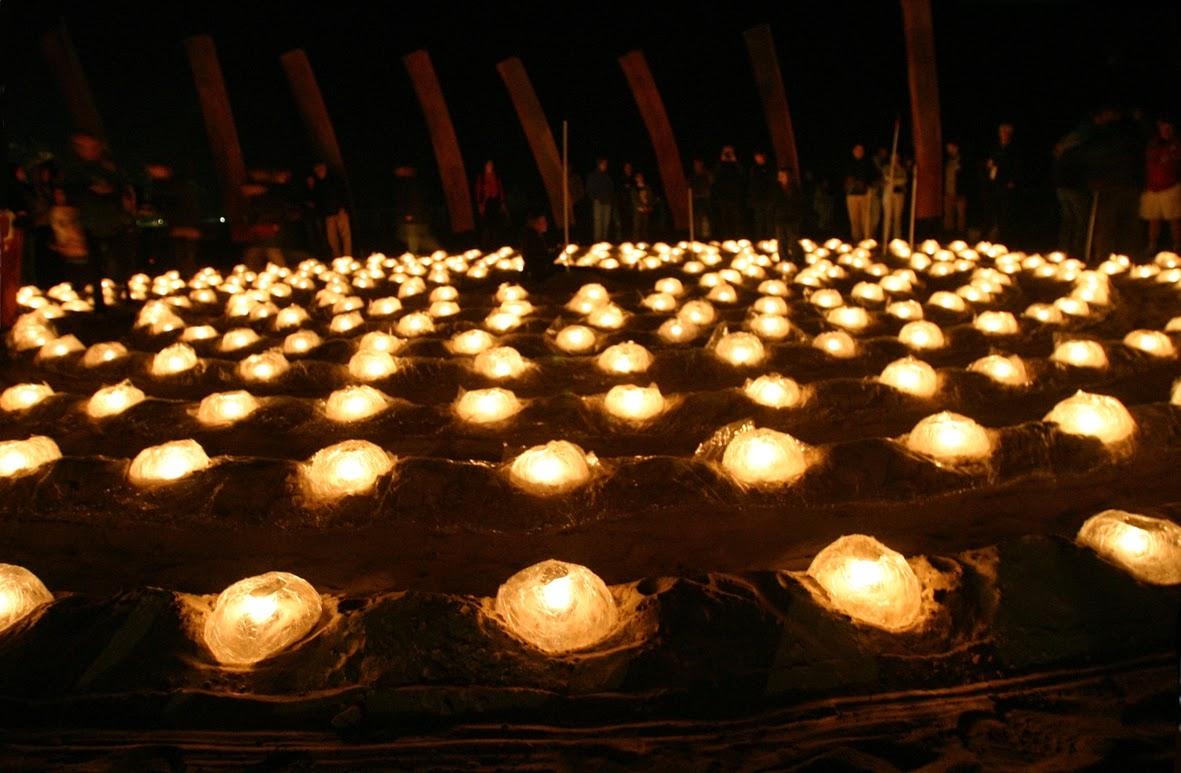 Festival internazionale dell 39 aquilone a cervia ra dal for Pauline alla spiaggia