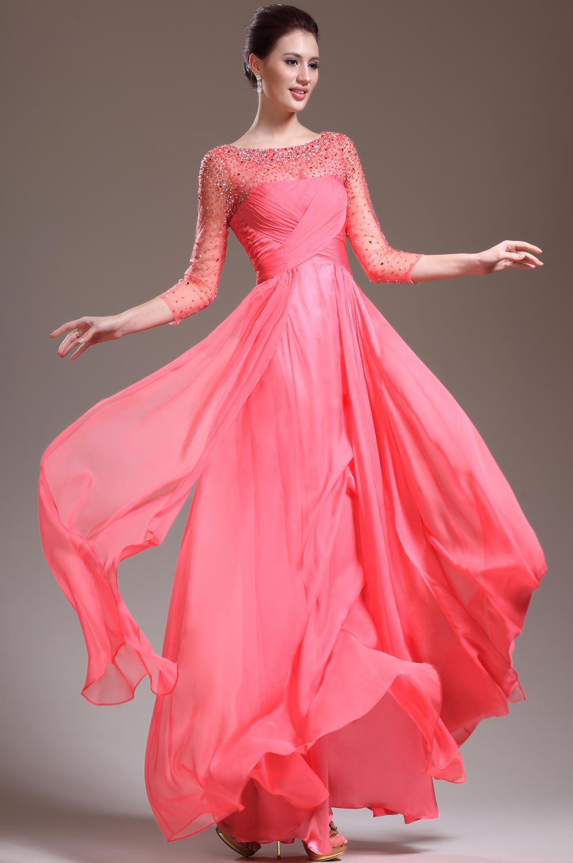 Siempre a la moda: Vestido de damas y reinas, por Laura Fernández