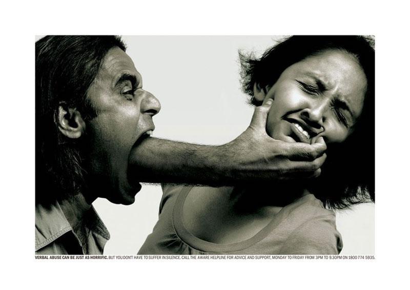 AGRESIVIDAD, SEXUALIDAD Y VIOLENCIA Agresividad y
