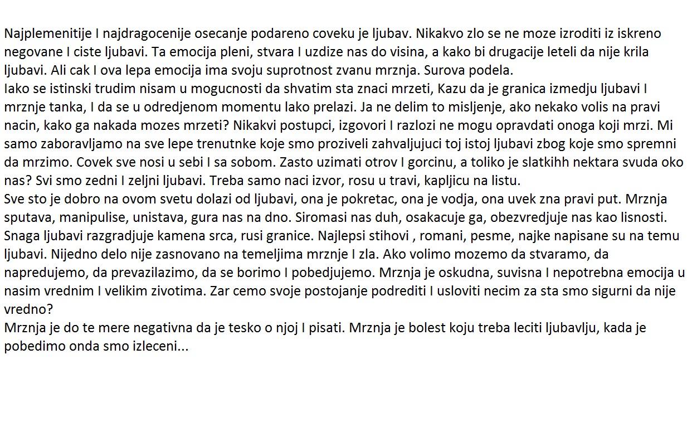 Sastav O Prolecu.html