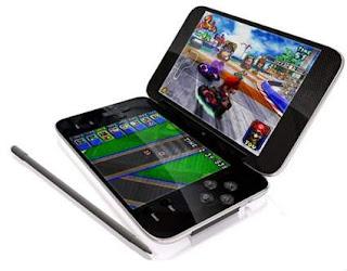 como descargar juegos para nintendo 3ds gratis