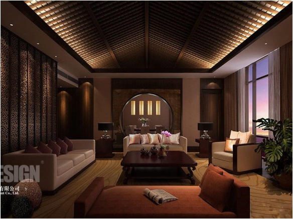 Asian Living Room Design asian living room photos 1 of 46 Asian Living Room Design Ideas