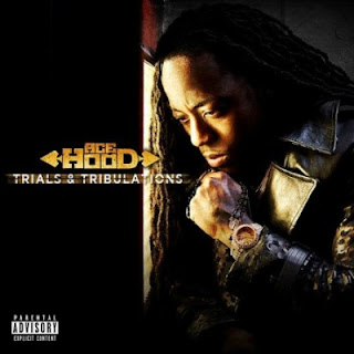 Ace Hood - We Them Niggas Lyrics