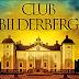 Quienes pertenecen y que hacen los del Grupo Bilderberg