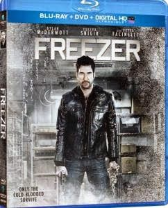 Freezer full movie in hindi watch online, Freezer movie download in hindi, Freezer full movie download in hindi mp4, Freezer 2014 full movie in hindi download hd, Freezer full movie in hindi hd free download