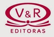 Colabora : V&R Editoras
