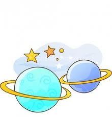 Orele planetare