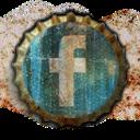 DIVAS no Facebook