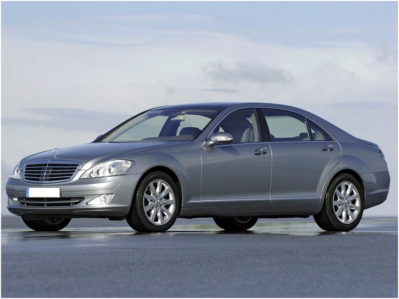 Mercedes benz s class mercedes benz s class price mercedes for Mercedes benz prices in india