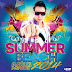 DJ Paulo Pringles - SUMMER BEACH 2014