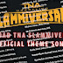 """Music » TNA » Slammiversary X (2012) Official Theme Song """"Glorious by Extreme Music"""""""