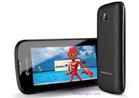 Smartfren Andromax C-4GB