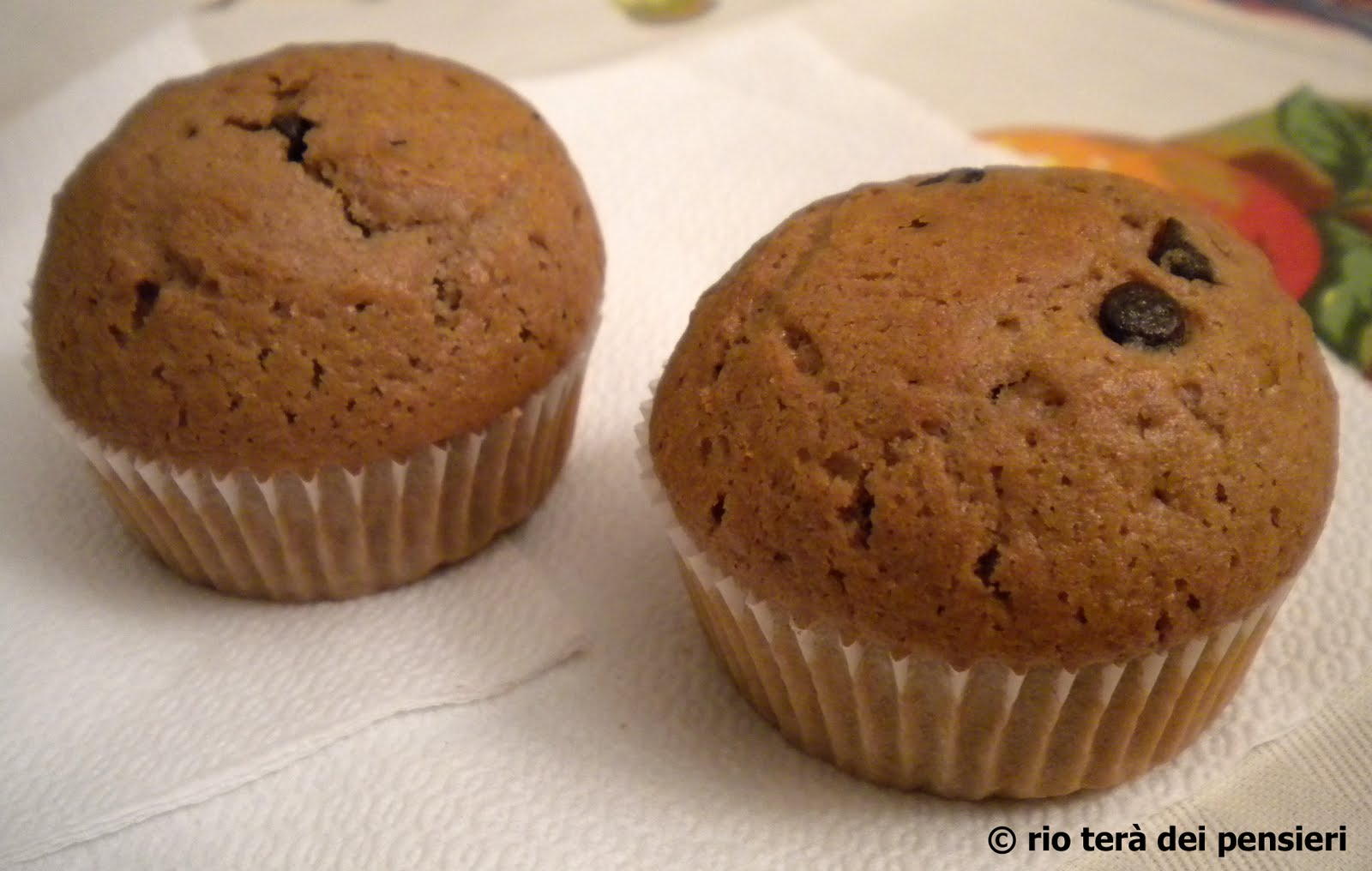 muffin-2Bal-2Bcioccolato-2Bcon-2Bgocce-2Bdi-2Bcioccolato