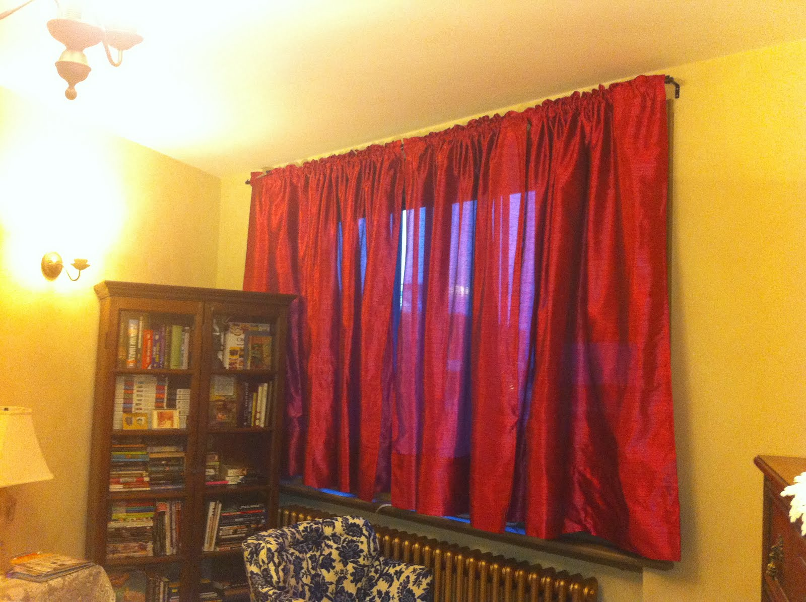 Curtains abstract made to measure felicia duckegg curtains - Curtains Felicia Decorate The House With Beautiful