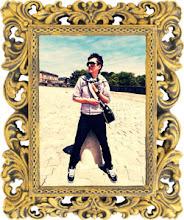 Моя фотография