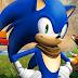 Curiosidades e Opiniões: Sonic Boom