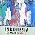Indonesia di Mata (mata-i) Post Kolonial karya Budi Susanto, S.J. (editor)