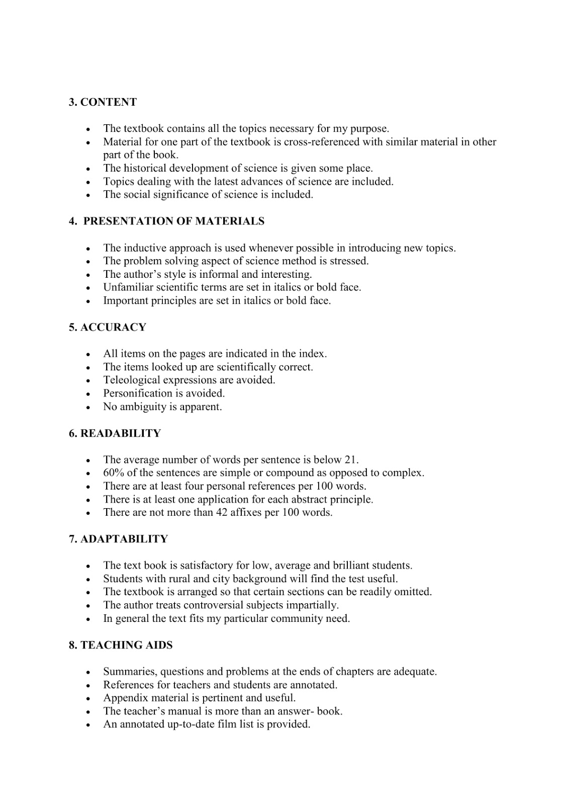 Characteristics of a good cover letter images cover letter sample characteristics of a good cover letter choice image cover letter writing in psychology the cover letter madrichimfo Choice Image