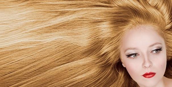 Conheça sete dicas para o cabelo crescer mais rápido e saudável