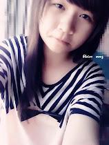 ♥Elaine♥