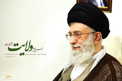 Riflessioni dell'Imam Khamenei sull'Isis.
