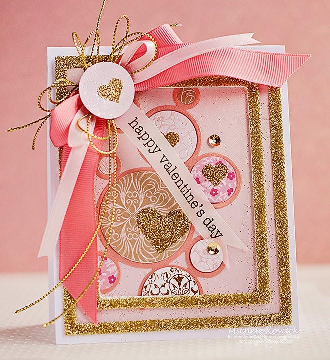 http://1.bp.blogspot.com/-y5GW4bLExl0/VNno--q2ZUI/AAAAAAAASy4/zPrr0K9Lxg8/s1600/valentine%2Bcircles.jpg