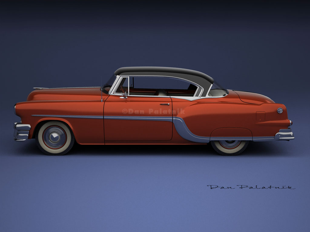 1954-Pontiac-Chieftain-Custom-Catalina-2