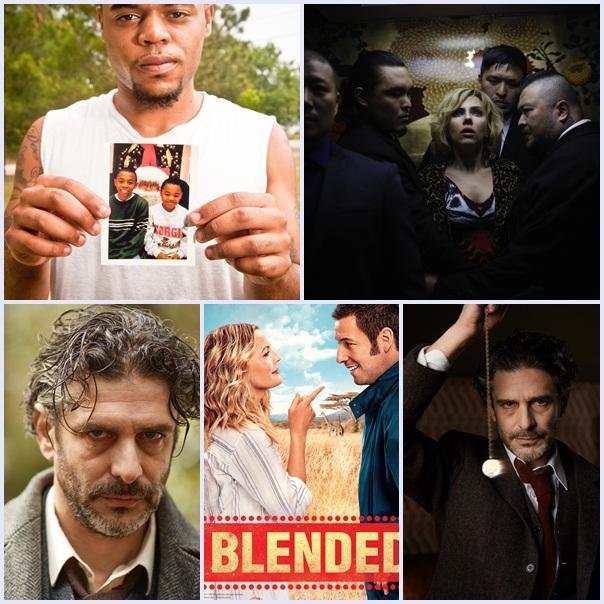 mejores-estrenos-llegan-HBO-Agosto