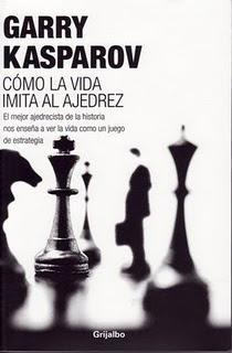 Madrid mueve - Страница 2 Como%2BLa%2BVida%2BImita%2Bal%2BAjedrez