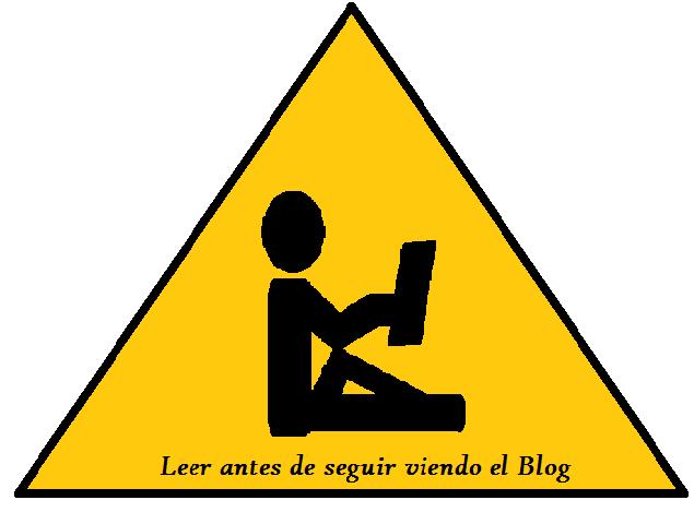 El Blog...