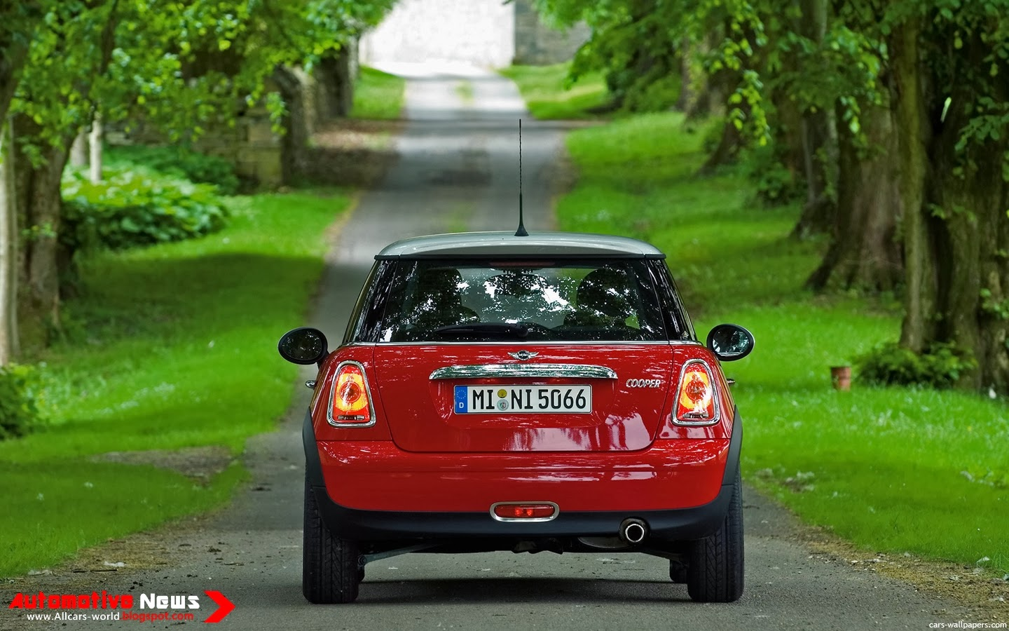 The mini cooper range is well pretty mini but don t let that make you think it s not well suited to people of all sizes
