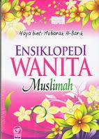 rumah buku iqro ensiklopedi wanita muslimah buku wanita toko buku online
