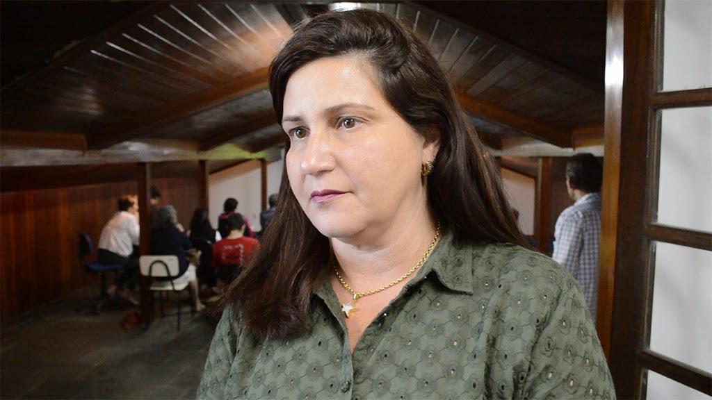 Cristina Andriolo, analista do Sebrae, ressalta que a intenção é fortalecer as empresas, trabalhando com capacitação, através de cursos, oficinas e palestras