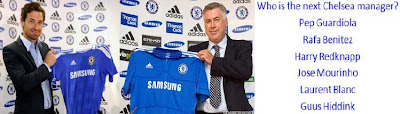 Chelsea-FC-manager