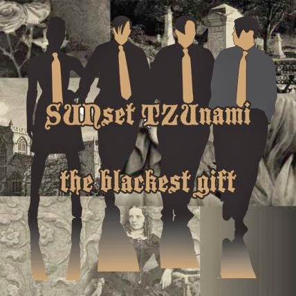 http://www.metal-archives.com/albums/Sunset_Tzunami/The_Blackest_Gift/389123