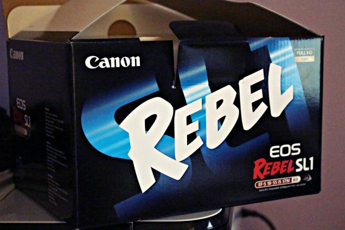 canon-rebel-sl1