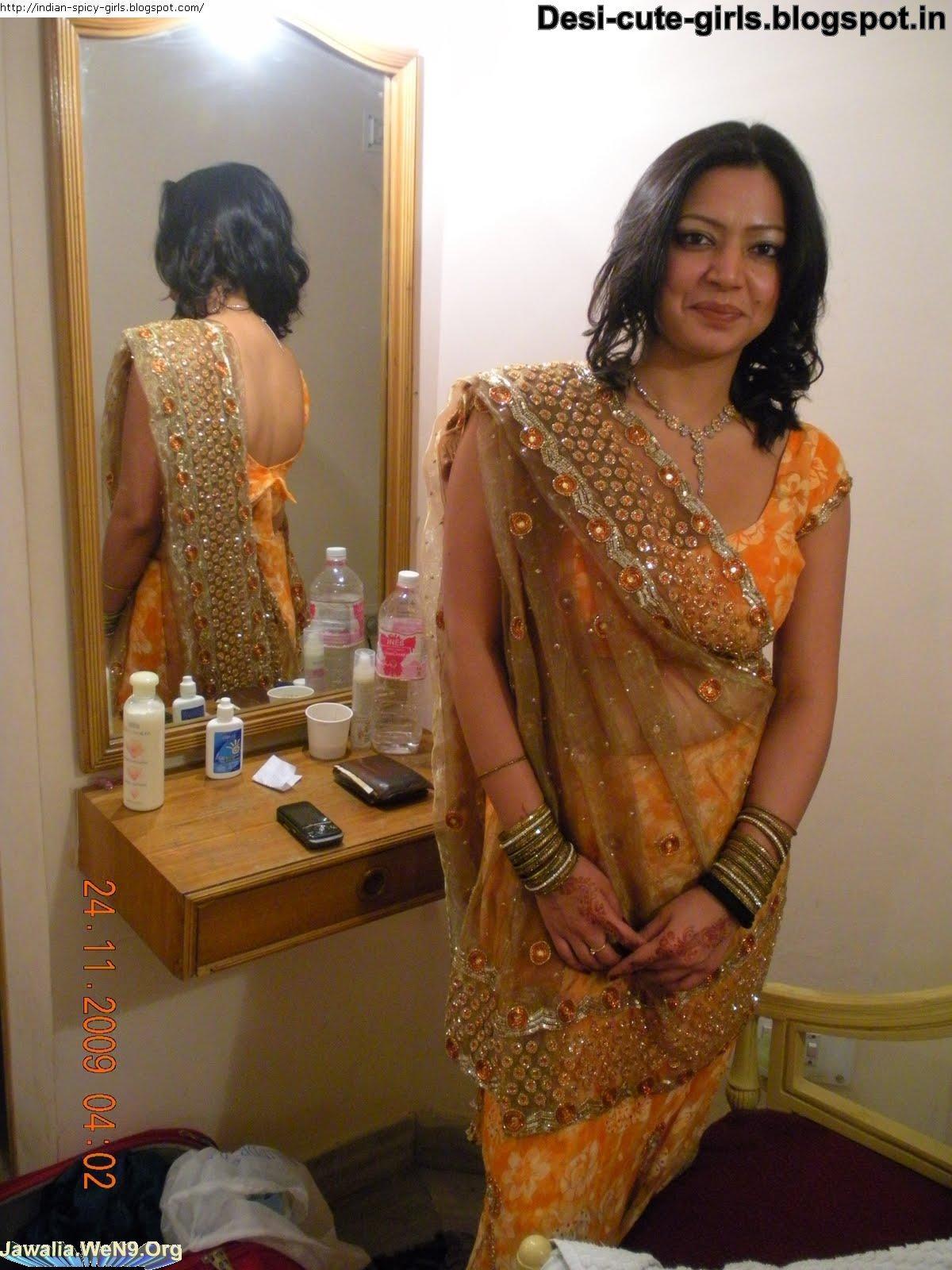 http://1.bp.blogspot.com/-y5N6aAXnz1k/T30wGRhxw_I/AAAAAAAAAN4/Hwx3ucOTTKI/s1600/x(Desi-cute-girls.blogspot.in)-(jawalia.Wen9.Org).jpg