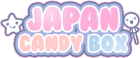 www.japancandybox.com
