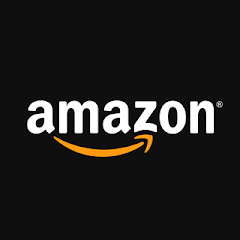 Mis libros en Amazon