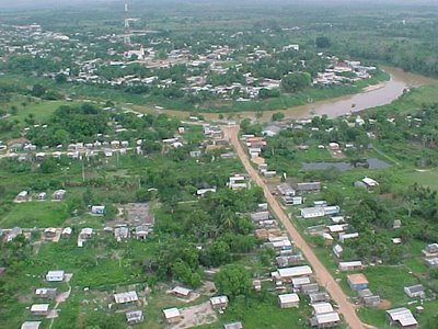 Xapuri - Acre