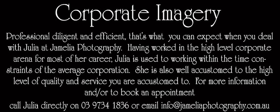 Corporate Photographer melbourne werribee geelong