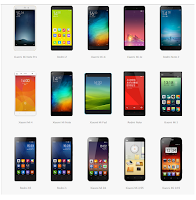 List of Xiaomi Phones will get MIUI 7 Updates,These of Xiaomi Phones will get MIUI 7 Updates,how to update miui 7 in xiaomi redmi phone,how to donwload & install miui 7,how to manual update miui 7,get miui 7,Xiaomi Mi Note Pro,Redmi 2,Xiaomi Mi 4i,Xiaomi Mi 4c,Redmi Note 2,Xiaomi Mi 4,Redmi Note,Xiaomi Mi 3,Redmi 1S,miui 7 download,how to.,how to install,miui 7 for phone,Xiaomi Phones,latest update,miui 7 offline update,upgrade miui 7