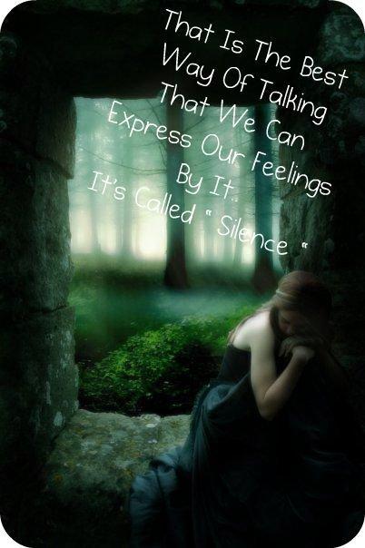 Foto 50 Gadis Sedih Dan Kesepian